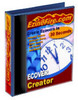 Thumbnail ebook cover maker