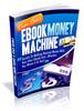 Thumbnail ewen chia ebook money machine