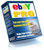 Thumbnail ebay pro + mrr & sales page